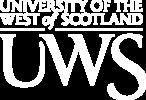 UWS 1