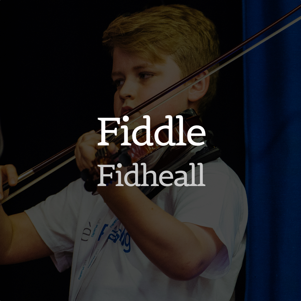 Fiddle Hover 2